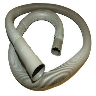 DRAIN HOSE FOR MAYTAG GE 34/28MM OUTLET