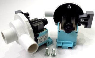 UNIVERSAL PUMP - SUITS HAIER