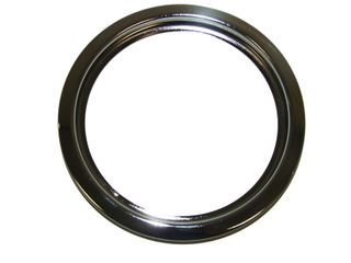 (32) 6'' TRIMRING for bowl NEW TYPE