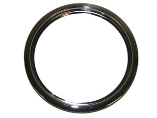 (40) 8 Trim Ring- Universal NEW