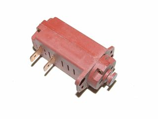 THERMO ACTUATOR LARGE 100319.50 240V
