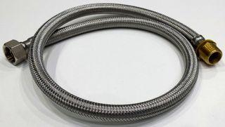 10MM 900 GAS 1/2F/C-1/2M BSB QUICKSCREW
