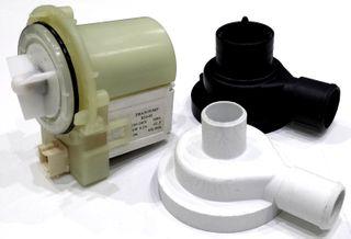 PUMP SYNCHRONOUS B20-08 50W 240V 40L/MIN