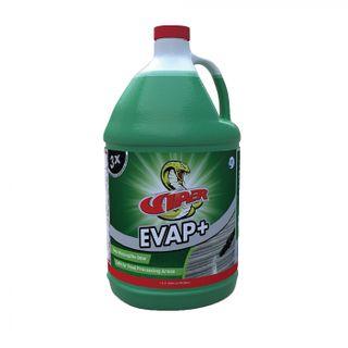 VIPER E+ EVAPORATOR COIL CLEANNER 3.78L