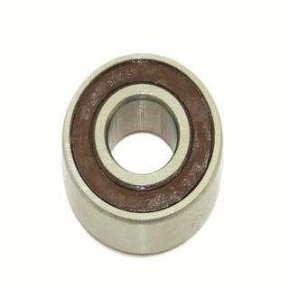 KDYD DEEP GROOVE BEARING - 6001-2RS