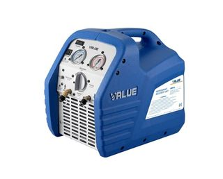 VALUE VRR12L 3/4HP REFRIG RECOVERY UNIT