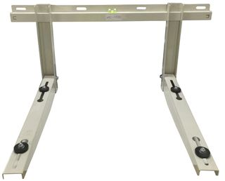 AIR-COND SO35C WALL BRACKET 200KG 550MM