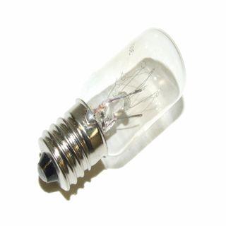 LAMP E27; 15W 240V 300C ES