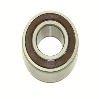 KDYD DEEP GROOVE BEARING - 6004-2RS