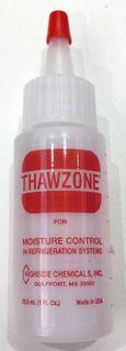 THAWZONE 1OZ(28ML) MOISTURE CONTROL