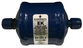 """EK-163S 3/8""""ODF UNIFLOW DRIER VALY1440"""