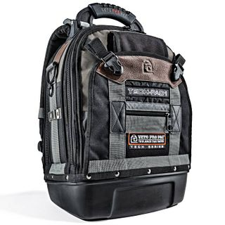 VETO HVAC TECH SERIES BACK PACK TOOL BAG