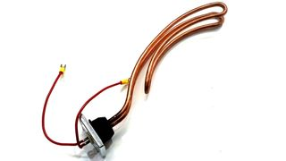 SEI 2400W HOT WATER ELEMENT