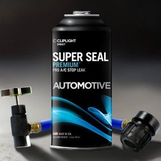 SUPER SEAL PREMIUM 946KIT CLIPLIGHT USA
