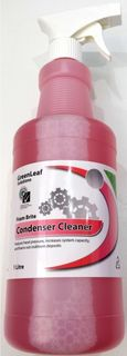 CONDENSER CLEANER FOAM BRITE 1L BOTTLE