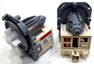 ASKOLL PUMP CL.F 0.2A 230V 30W