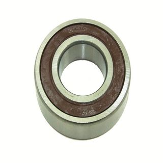 KDYD DEEP GROOVE BEARING 6206-2RS
