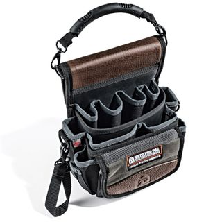 VETO 4 POCKET DIAGNOSTIC TOOL BAG TP4