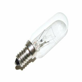 LAMP 40W SES 240V LONG TUBULAR