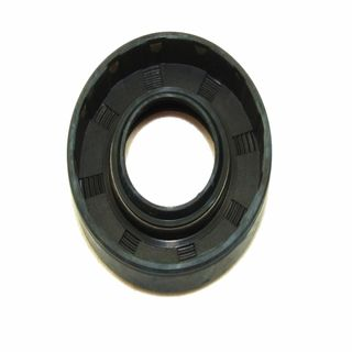 HOOVER FRONT LOADER SEAL Y25x49.49x11.3
