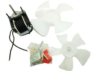 COMMERCIAL FAN MOTOR FULL KIT