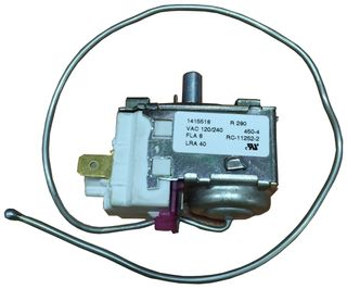 GENUINE F/F W/H THERMOSTAT (1415518)