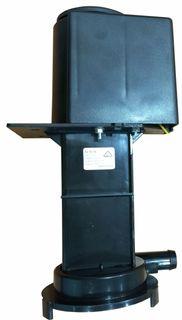 FASCO JRM38 EVAP COOLER PUMP 22~29 L/MIN
