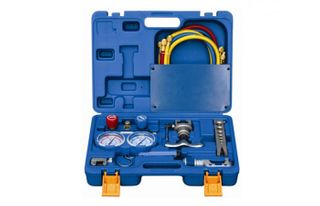 VALUE - INTEGRATED TOOL KIT R410A