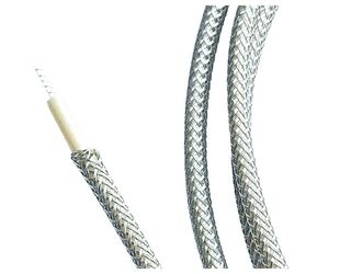 AKO 52341 BRAID HEATING CABLE, 30W/METER