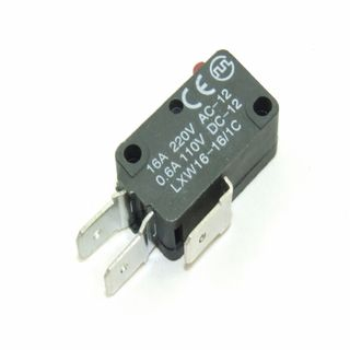FISHER & PAYKEL OOB SWITCH