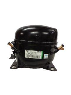 EMBRACO R134A 1/4HP 533W @-5 8.77CC HBP