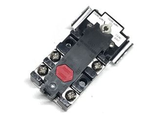 Surface Mount Thermostat 60-80c HOTWATER