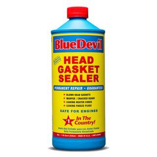 BlueDevil HEAD GASKET SEALER 38386 32OZ