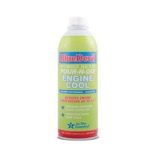 BlueDevil ENGINE COOL 16OZ 00207