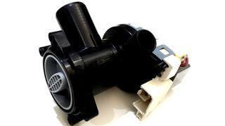 ELECTRONIC PUMP 2.5L/M 35W