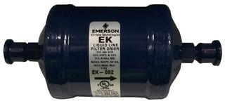"""EK-084 1/2""""SAE UNIFLOW DRIER VALY3861"""