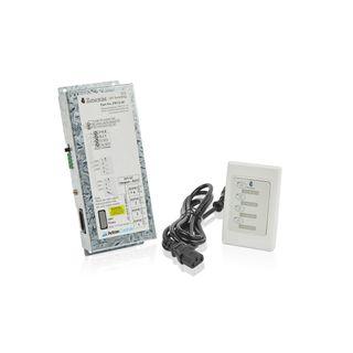 ZONEWISE 4 ZONE 24V RJ12 24V CONTROL KIT