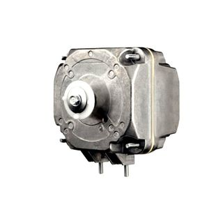 EBM iQ FAN MOTOR 7W/4W 0.07A 1300RPM 1PH