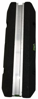 SAFETY ANTI-VIBRATION BLOCK 450MM