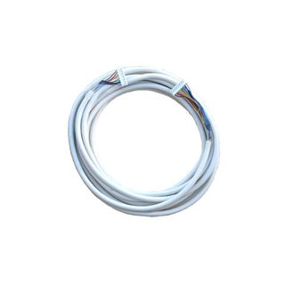 HANWEST HAN-L62 20M 4C+E SHIELDED CABLE