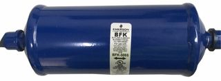 5/8 HEAT PUMP FILTER-DRIER BFK-305S