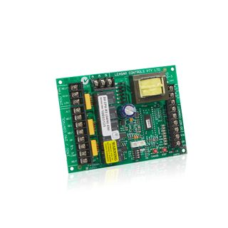 OUTDOOR PCB BOARD EXCLIPS/ACCENT/PIONEER