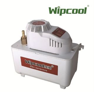 WIPCOOL HEAVY DUTY 8M HOTWATER 760 L/HR