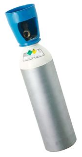 OXYGEN BOTTLE MINITOP BUY OUTRIGHT 1 CM3