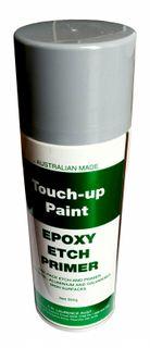 EPOXY ETECH GREY PRIMER 300G