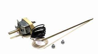 EGO THERMOSTAT 65-338°C 240 VOLTS