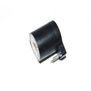 COIL F91-4036 FOR 25M42S-5A 240V 2 PIN