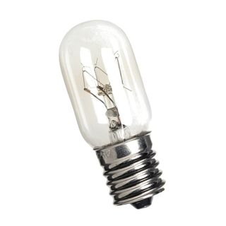 LAMP E17; 20W 300C 240V MES