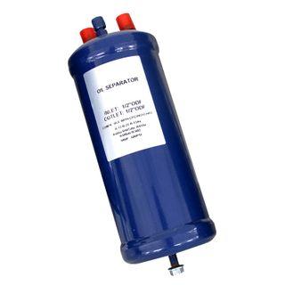 1/2 OIL SEPARATOR BLR/AW-55824