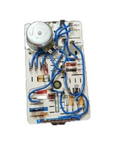 RECONDITIONED TIMER 153